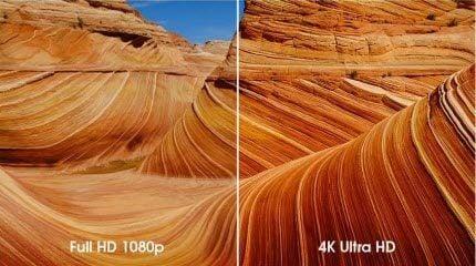 1080p-vs-4k