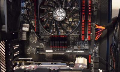 750-build-main