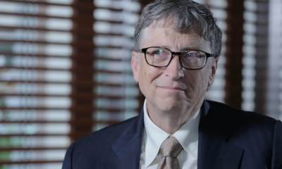 bill-gates-capa
