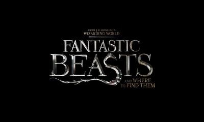Nova franquia de Harry Potter deve ter cinco filmes