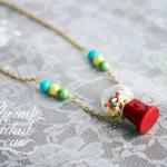 Shrimp-Salad-Circus-Bubblegum-Necklace-Tutorial-008-1
