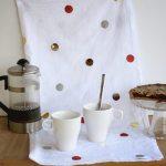 Christmas-Confetti-Tea-Towel-Tutorial-011-1