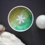 Glitter-Snowflake-Dish-Tutorial-Final
