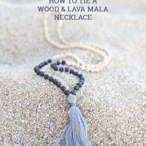 How-to-Tie-a-Mala-Necklace