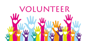 volunteer-banner.jpg-2