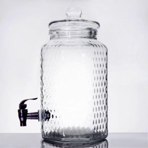 Medium Crop Of 1 Gallon Glass Jar