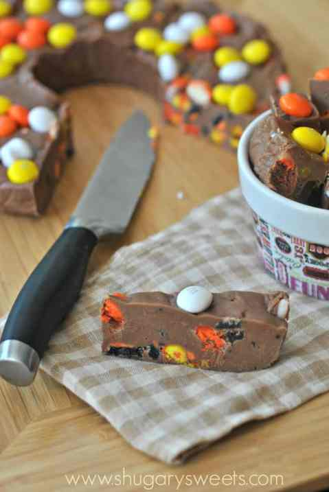 halloween-fudge-ring-