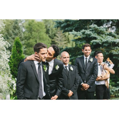 Medium Crop Of Best Man Speech Examples