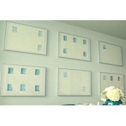 Small Crop Of Room Decor Ideas Diy