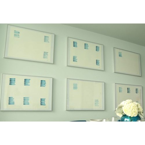 Medium Crop Of Room Decor Ideas Diy