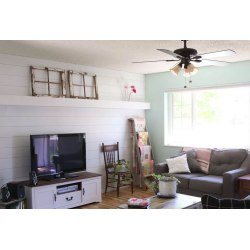 Small Crop Of Rustic Diy Home Decor
