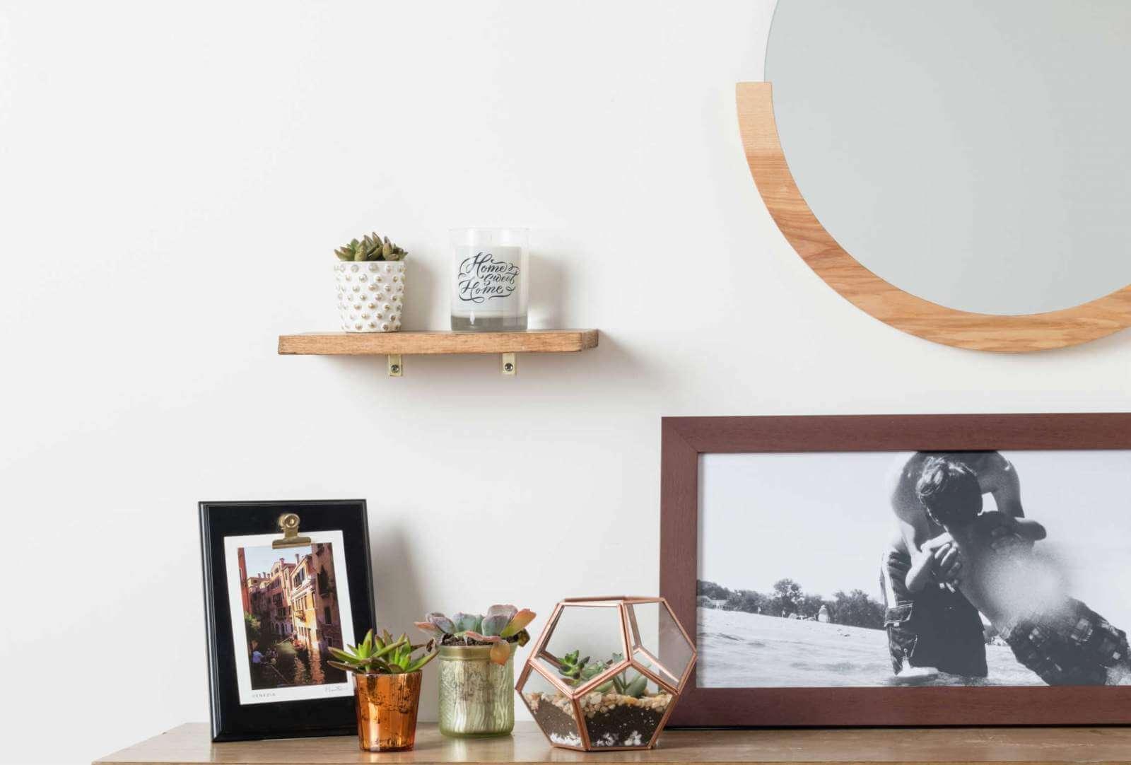 Fullsize Of Small Gift Ideas