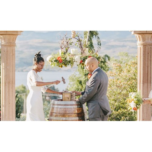 Medium Crop Of Unity Ceremony Ideas