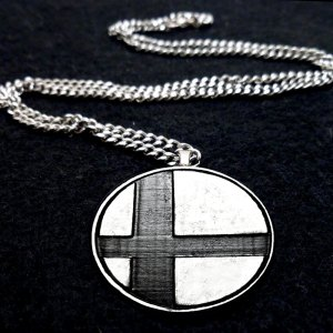 Super Smash Bros Necklace Shut Up And Take My Yen : Anime & Gaming Merchandise