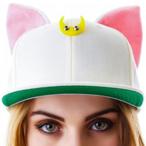 Sailor Moon Snapback Hat Shut Up And Take My Yen : Anime & Gaming Merchandise