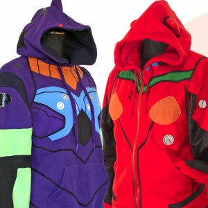 Neon Genesis Evangelion Hoodies Shut Up And Take My Yen : Anime & Gaming Merchandise