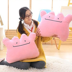 Giant Ditto Plush