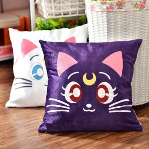 Sailor Moon Cushions
