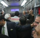 Shahbaz-Sharif-travelling-in-Metro-Bus-Lahore