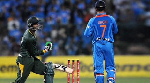 Shoaib Malik Shines Pakistan win 1st T20?resize6202C346 - Sports Competition January 2013