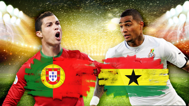 watch world match portugal
