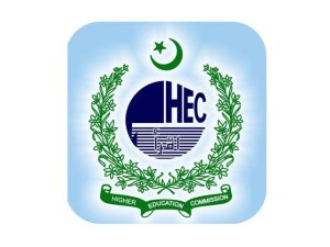 Higher Education Commission (HEC)