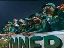 pakistan-win-odi-series
