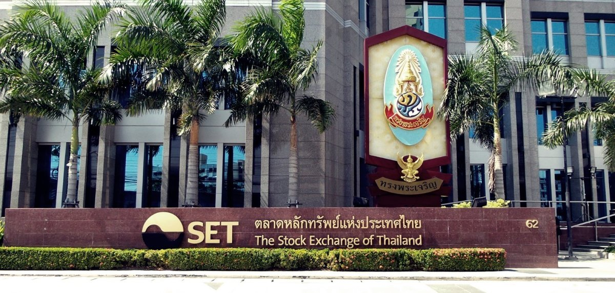"""Thai bourse to host """"Thailand Focus 2016"""" from August 31 to Sept. 2"""