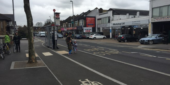 7 Copy of WF Bus stop bypass