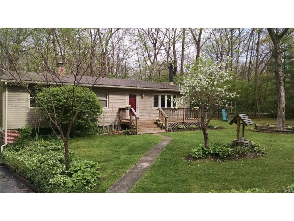 Especial Simison Rd Spring Oh Simison Spring Oh Listing Mls Apple Valley Lake Ohio Camping Apple Valley Lake Ohio Real E houzz-03 Apple Valley Lake Ohio