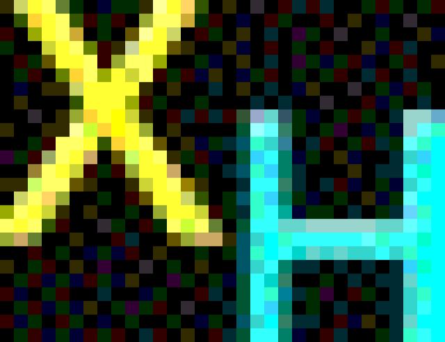 turkcell teknoloji zirvesi 2016.001
