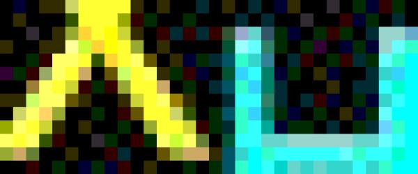 email açılma oranları