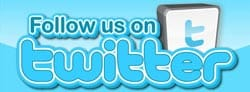 Follow Sicemdawgs.com on Twitter