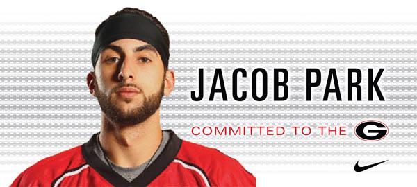 Jacob Park