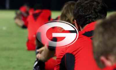 UGA Football Video - Dreams