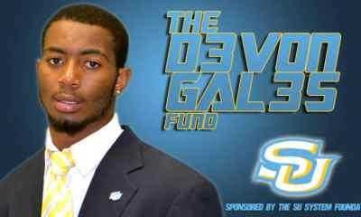 Devon Gales Fund