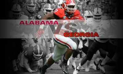 Georgia-Alabama Trailer