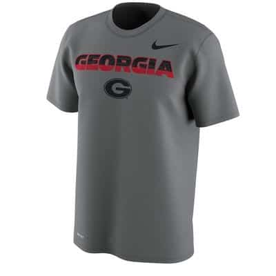 Nike Train Speed 4 Week Zero T-Shirt