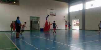Under 18 Orsa Barcellona