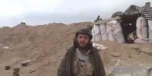 Jihadi Fail