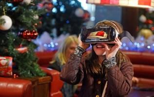 TGI_Virtual_Reality_48