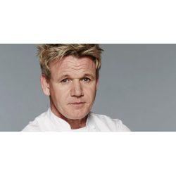 Small Crop Of Gordon Ramsay Vegan