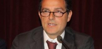 Commercialisti, Moretta unico candidato alle prossime elezioni dell'Ordine di Napoli