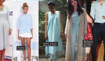 Paperazzi Magazine
