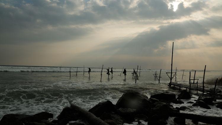 Galle Srilanka #ElanLawn 2015 - BTS Images (15)