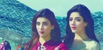 URWA AND MAWRA FOR MARIA B LAWN