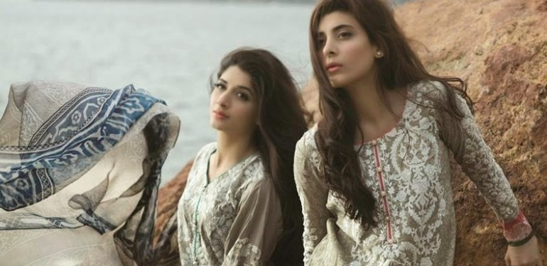 Maria-B-Lawn-2015-Spring-Summer-Collection-Catalogue-Urwa-Mawra-Hocane (6)