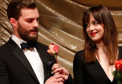 jamie-dakota-flower