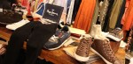 PEPE JEANS LATEST COLLECTION