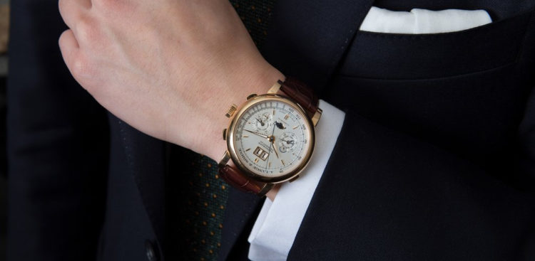 A-Lange-Sohne-Datograph-Perpetual-410-032-manual-winding-rose-gold-preowned-watch11_1024x1024